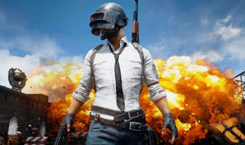 Pubg Mobile Hack Version List And Installation Guide (Updated